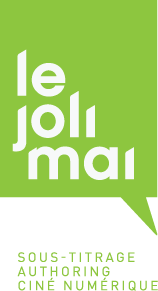 Le Joli Mai