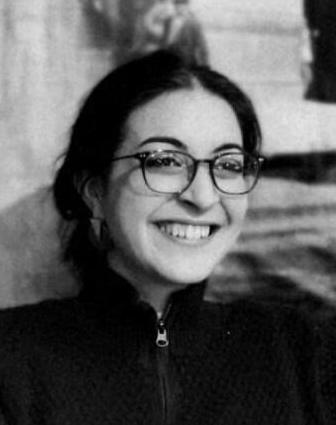 Tatiana Taburno